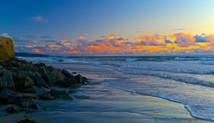 South Solana Beach