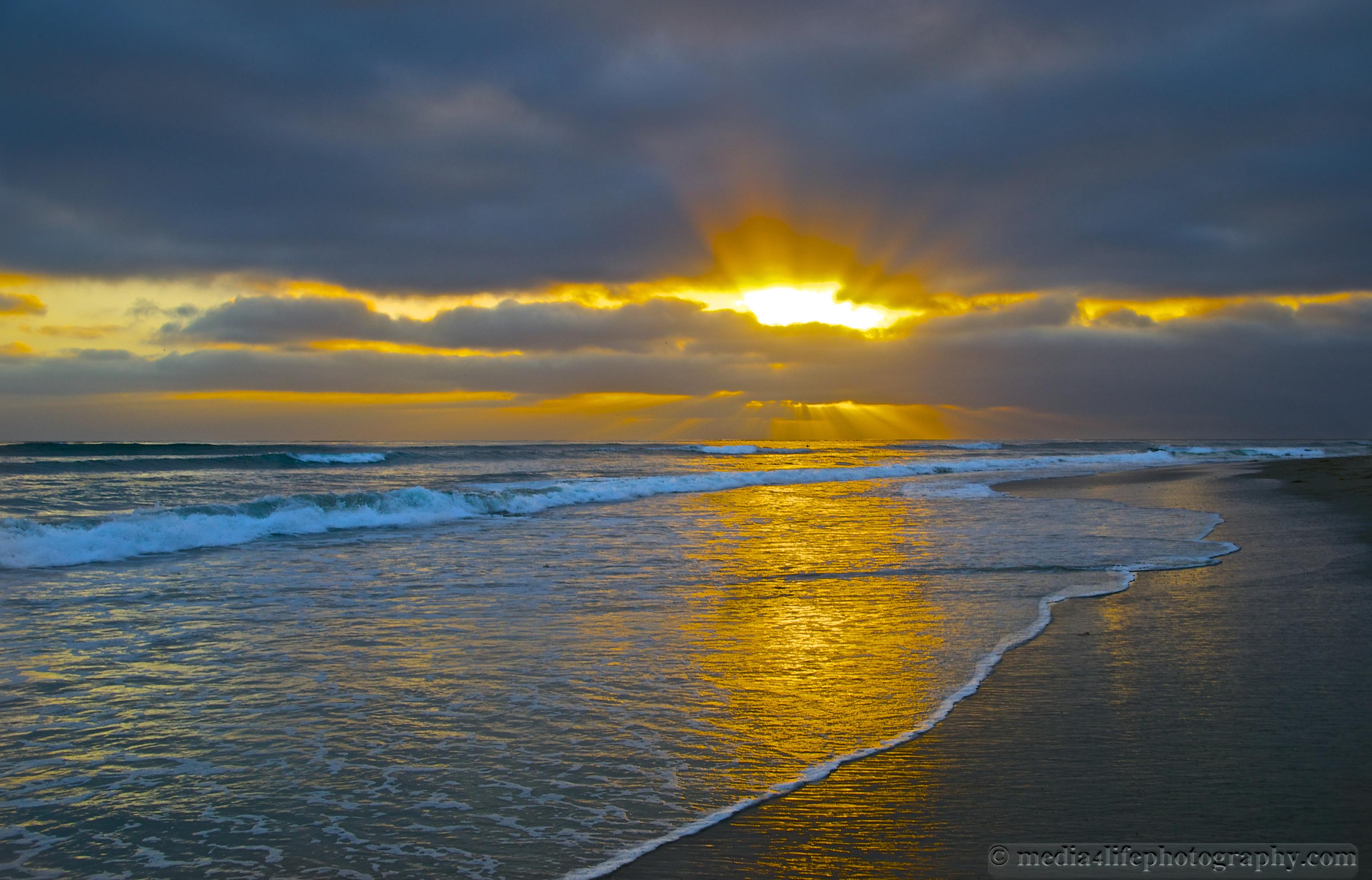 Solanas Beach ca Map Solana Beach ca