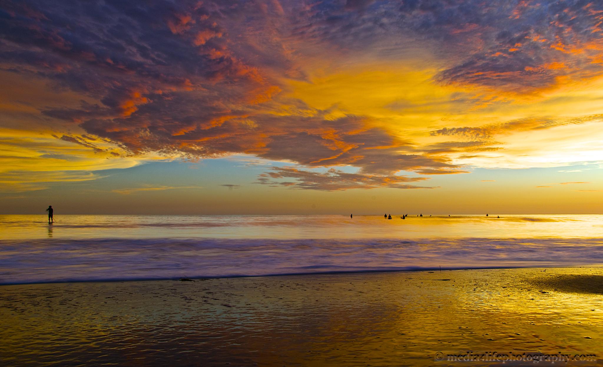 Swami S Beach Ca
