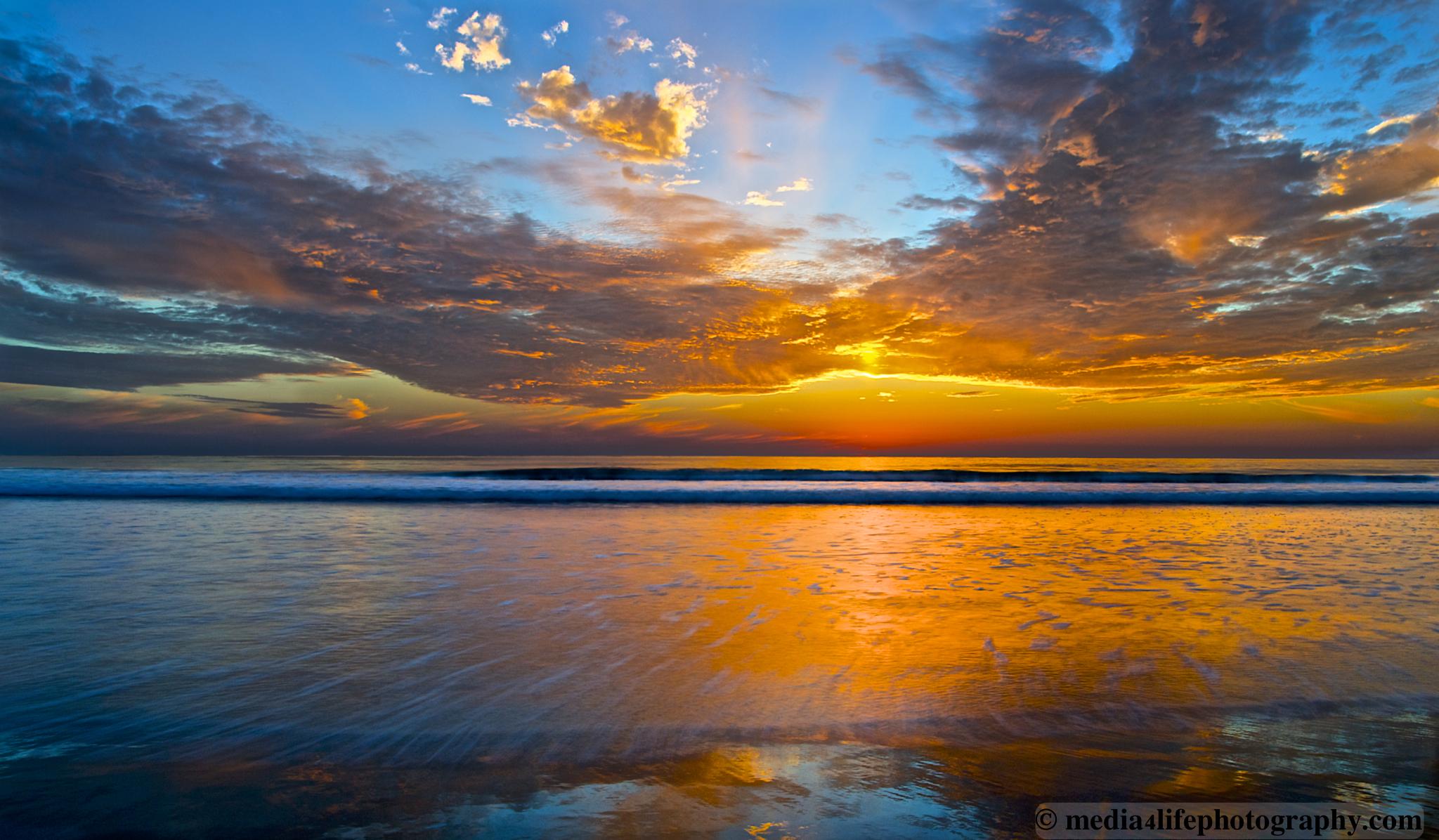 Majestic Sky | Media 4 Life Photography